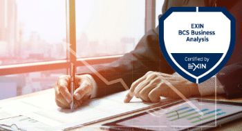 BCS Business Analysis Foundation