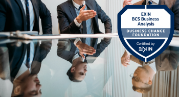 BCS Business Change Foundation
